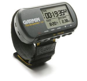 how to enter score on x40 garmin watch